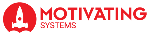 Motivating Systems Logo